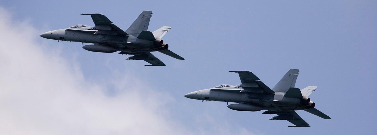 aerospace and defense.jpg