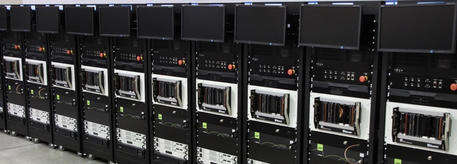 test systems banner.jpg