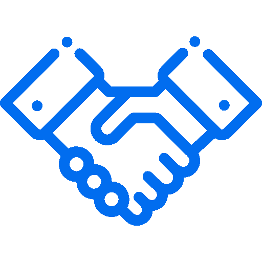 partners icon.png