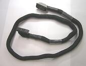 256-pin Custom Test Cable Harness