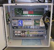 APM Handler Control Panel