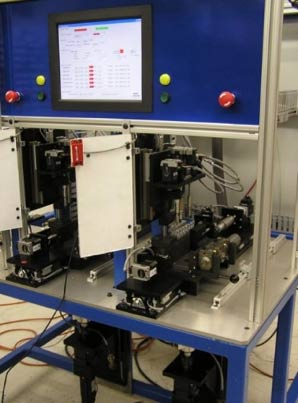 automated-mechanical-test-stand