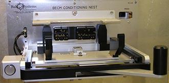BECM-Conditioning-Nest