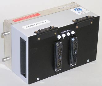 interchangeable-test-adapter-for-NI-PXI-tester