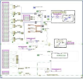 f-soft-Proprietary-On-Aircraft-Data-System-Bus-Analyzer.jpg