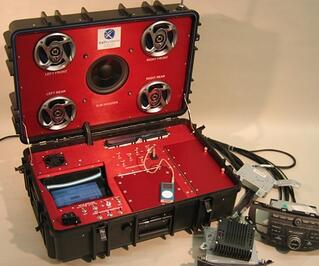 other systems photo.jpg