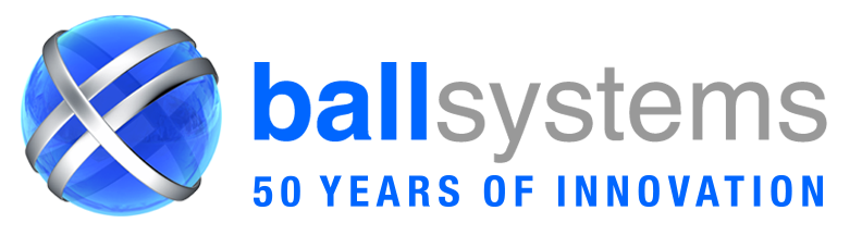 Vertical Color Logo with 50 years.png