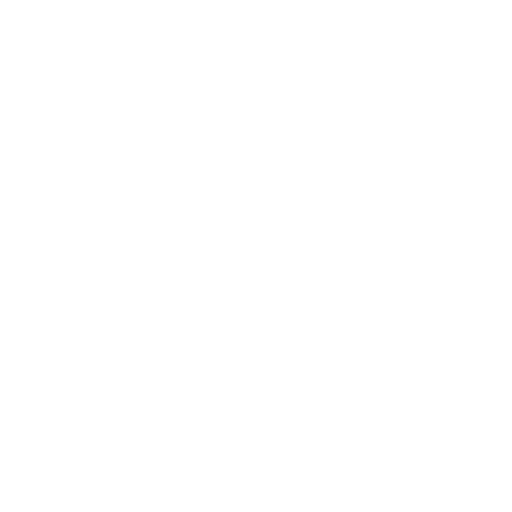 build to print icon white