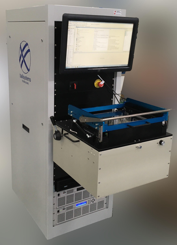 PCBA Tester