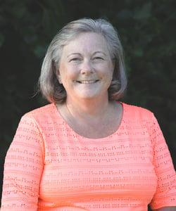 LaDonna Davis
