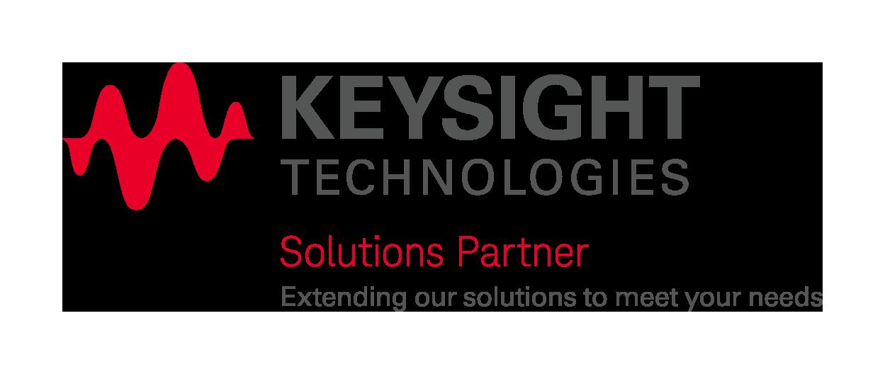 Keysight_CP_SolutionsPartner_Tagline_Clr_RGB.png