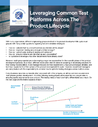 Cover_ Common Platforms_V6