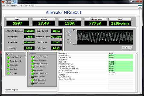 alternator GUI.png