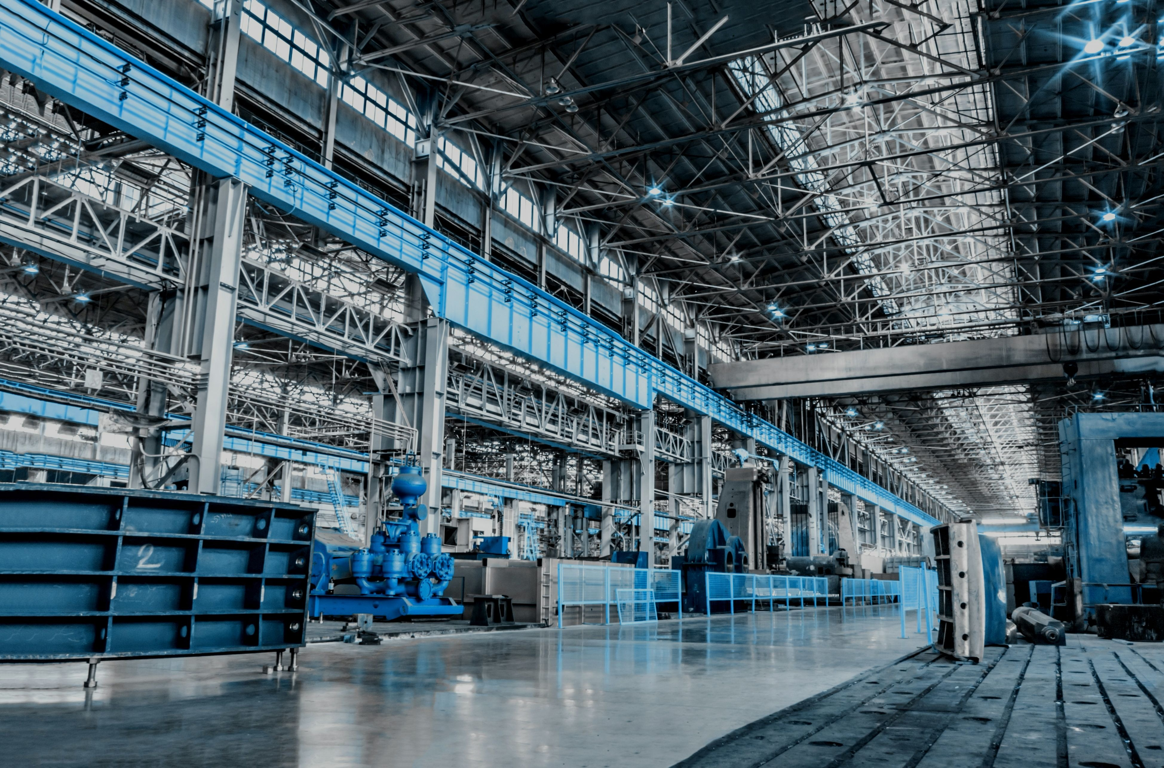 final industries image edited.jpg